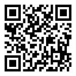 qr-code-Line-valves-mart